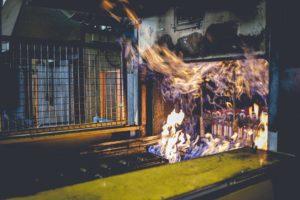 Metaltempra - Trattamenti termochimici