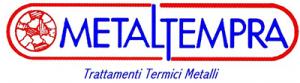 Metaltempra Srl - Trattamenti Termici Metalli